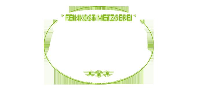 Metzgerei Amann